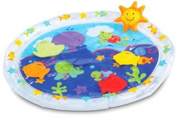 Earlyears - Fill n' Fun Water Play Mat