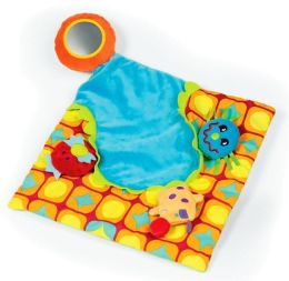 Mixoo Sound Blanket