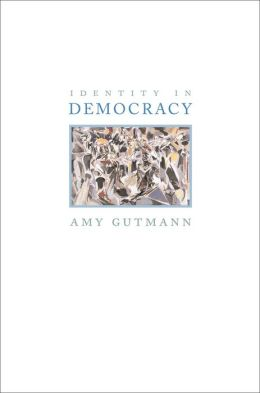 Identity in Democracy