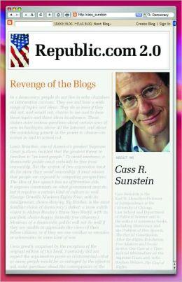 Republic.com 2.0