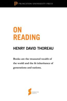 On Reading: From 