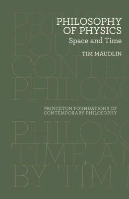 Philosophy of Physics: Space and Time: Space and Time