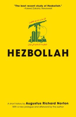 Hezbollah: A Short History: A Short History