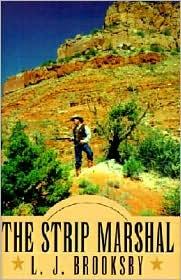 The Strip Marshal