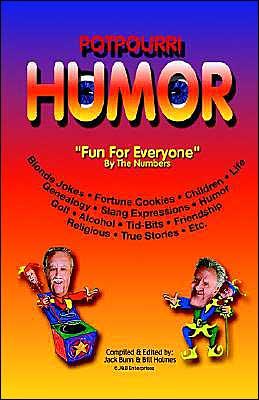 Potpourri Humor
