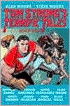 Tom Strong's Terrific Tales: Book 1