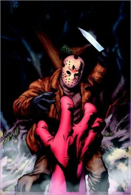 Friday The 13th Vol. 2