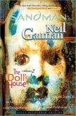 Book Cover Image. Title: The Sandman, Volume 2:  The Doll's House (New Edition): New Edition, Author: Neil Gaiman