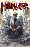 John Constantine, Hellblazer Volume 1