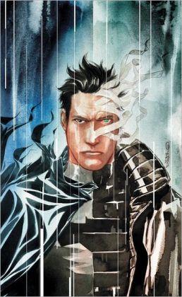 Batman: Streets of Gotham, Volume 3: The House of Hush
