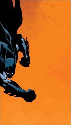 Absolute Batman: Dark Victory