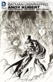 Book Cover Image. Title: Batman Unwrapped by Andy Kubert (NOOK Comic with Zoom View), Author: Andy Kubert