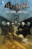 Book Cover Image. Title: Batman:  Arkham Unhinged Vol. 4 (NOOK Comic with Zoom View), Author: Karen Traviss