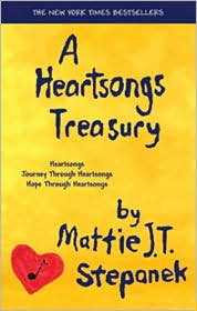Heartsongs Treasury