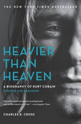 the life career and death of kurt cobain One of the strangest incidents surrounding the death of kurt cobain was the death of el duce the los angeles heavy metal musician,  you know, in life, because if he was just to get out of the scene, he'd be totally forgotten, but if he was to die, he'd be immortalized.