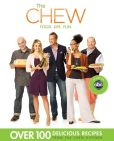 Book Cover Image. Title: The Chew:  Food. Life. Fun., Author: The Chew