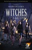 Book Cover Image. Title: Witches of East End (Beauchamp Family Series #1), Author: Melissa de la Cruz