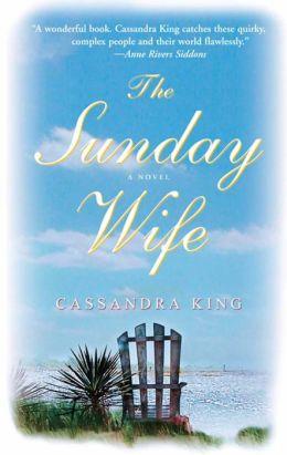 The Sunday Wife: A Novel