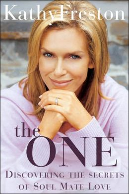 The One: Discovering the Secrets of Soul Mate Love