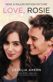 Book Cover Image. Title: Love, Rosie, Author: Cecelia Ahern