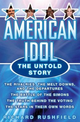 American Idol: The Untold Story