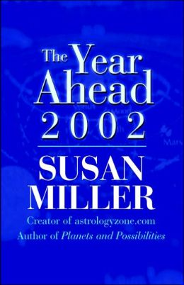 The Year Ahead 2002
