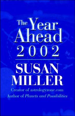 The Year Ahead 2002