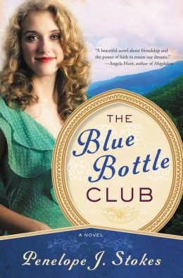 Blue Bottle Club