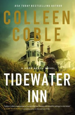 Tidewater Inn (Hope Beach Series #1)