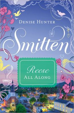 All Along: Smitten Novella Four