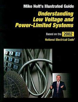 Understanding Low Voltage and Limited Energy Systems
