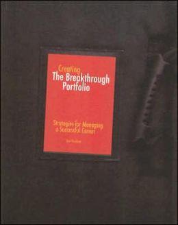 The Breakthrough Portfolio