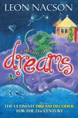 A Stream Of Dreams