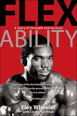 Flex Ability: A Story of Strength and Survival