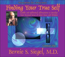 Finding Your True Self