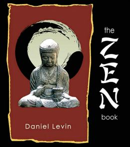 The Zen Book