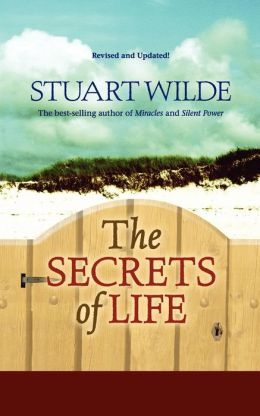 Secrets Of Life, The