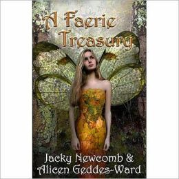 A Faerie Treasury