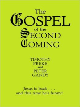 The Gospel of the Second Coming: The Long Awaited Sequel!