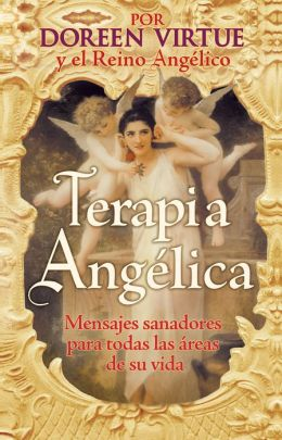 Terapia angelica (Angel Therapy)