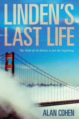 Linden's Last Life: The Point of No Return Is Just the Beginning
