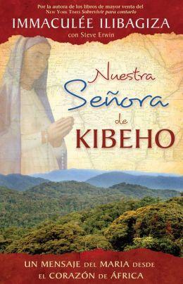 Nuestra Señora de Kibeho (Our Lady of Kibeho)