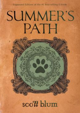 Summer's Path (Expanded Edition)