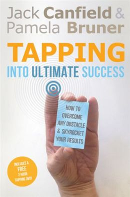 Tapping Into Ultimate Success: How to Overcome Any Obstacle and Skyrocket Your Results