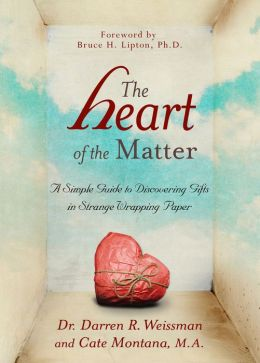 a matter of the heart essay Free essay: the symbolism of darkness in heart of darkness darkness  as a  result, it seemed that no matter how educated the natives became, they were.
