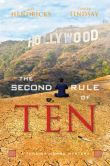 The Second Rule of Ten (Tenzing Norbu Series #2)