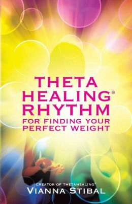 ThetaHealing: Rythym for Finding Your Perfect Weight