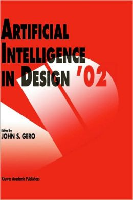 Artificial Intelligence in Design '02