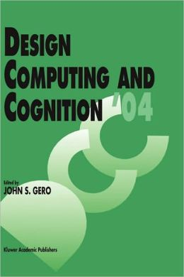 Design Computing and Cognition '04