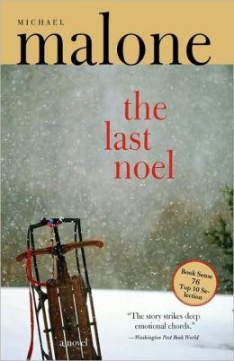 Last Noel